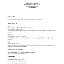 easy resume template free download simple resume templates free download easy resume template free