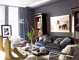 Elle Decor Archives Erika Brechtel - Elle decor living rooms