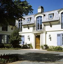 spanish house plans spanish house plans download mediterranean exterior design with