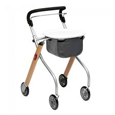 rollator design let s go indoor rollator wheeled walkers clearwell mobility