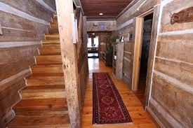 two cabins lodge restoration log cabin rentals my cabin plans