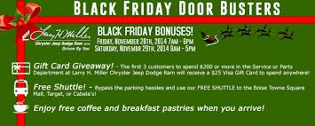 shopping mall in boise id boise towne square black friday auto deals in boise idaho