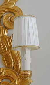 Sconce Lamp Shades Rainbow Lampshade Shop In Stock Products Portland Oregon