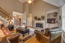 ceiling options home design fancy living room with vaulted ceiling 53 upon home redesign options