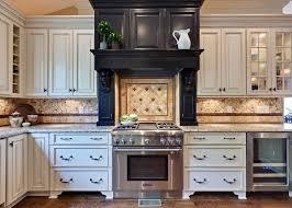 Atlanta Kitchen Tile Backsplashes Ideas by 141 Best Kitchen Images On Pinterest Kitchen Dream Kitchens And