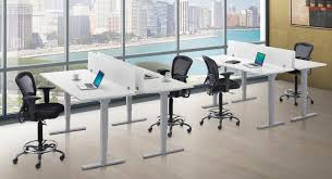 Portland Office Furniture by Hbc Furniture Distributors Quality Office Furniture In Seattle