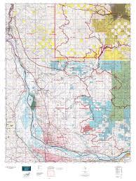 Yacolt Washington Map by Wa Gmu 564 Battle Ground Map Mytopo