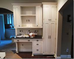 Install Cabinet Hardware Pantry Cabinet Hardware Install Cabinet Knobs And Drawer Pulls