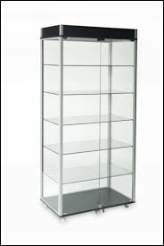 glass cabinet for sale furniture magnificent glass cabinet for sale ikea fabrikor small