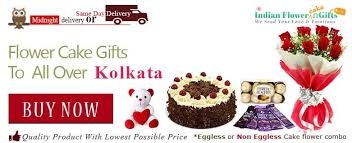 birthday cakes delivered online cake and flower delivery in kolkata online flower cake