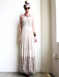wedding dress quest hippie wedding dresses