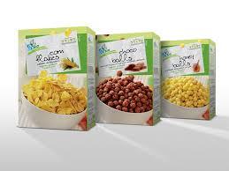 cuisine bio ab bio products yonasdesign