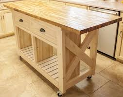 wheels for kitchen island impressionnant kitchen island table on wheels white baxton studio