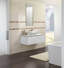 villeroy u0026 boch avalon tiles ideal bathrooms