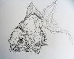 17 best sketch images on pinterest drawing ideas drawings and