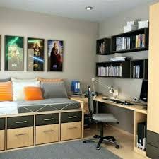 simple boy room ideas fnbwy