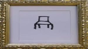 Interior Design Floor Plan Symbols by Floor Plan Symbols Sketchup Youtube