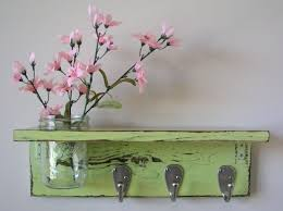 Distressed Wood Shelves by 59 Best Shelf Units Images On Pinterest Home Wood And Diy