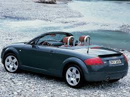 100 reviews audi tt coupe 2005 on margojoyo com