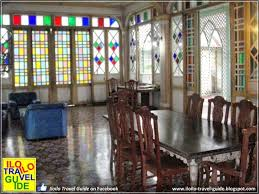 House Windows Design Philippines 34 Best Philippine Interiors Images On Pinterest Philippines