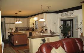 Kitchen Upgrade Ideas Cheap Kitchen Upgrades Bath Remodeling Ideas For Small Bathrooms
