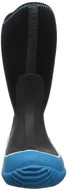 buy muck boots near me muck fieldblazer insulated boots muck boots hale outdoor