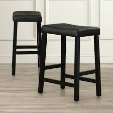 crate and barrel bar table coffee table tray ideas crate and barrel blog for elegant residence