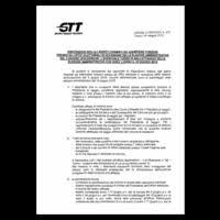gtt uffici accordi 2016 archivi lavoratori gtt torino