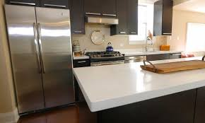 how to renovate the home you u0027d like to sell one day