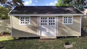 granny shack welcome to fourways wendy houses