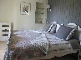 chambre d hôtes à dinge haute bretagne ille et vilaine chambre d hôtes à dinge haute bretagne ille et vilaine