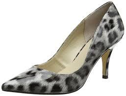 bhs womens boots sale lotus s eugenio pumps shoes court lotus flip flops thongs