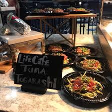 sotarol home minneapolis minnesota menu prices restaurant