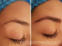 eyeliner tattoo cost 3d brows microblading chicago eyebrow restoration wicker park il