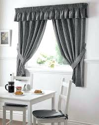 curtains kitchen window ideas kohls window blinds medium size of living treatment ideas