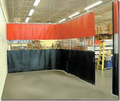 Hanging Curtain Room Divider Shop Divider Curtains Akon U2013 Curtain And Dividers