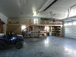 interiors astro buildingsastro buildings interior storage solution for agricultural buildings showcases office interior loft storage and workshop space options clean astro wall options