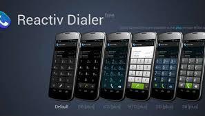 best android calculator the best free dialer apps for android