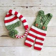 bufandas mis tejidos tejer en navidad manualidades navidenas bufanda patrones de pantalones tejidos a crochet para dama y bebe crochet