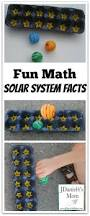 111 best solar system study images on pinterest space teaching