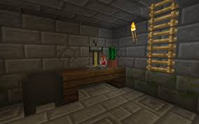 igloo with gold in basement chamber minecraft seed hq