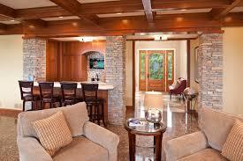 interior pillars interior column design ideas best home design fantasyfantasywild us