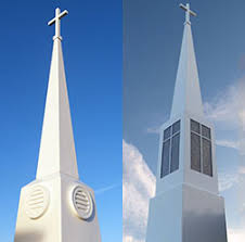 church steeples for sale church steeples baptistry cupolas custom domes and