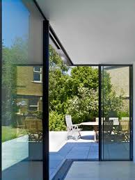 inside out house dulwich u2013 rda architects