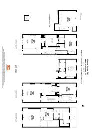 property for sale in chester square belgravia london
