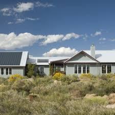 passive solar u0026 custom sip home design sunlight homes