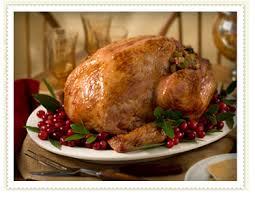 2012 southern california thanksgiving turkey prices stater bros