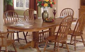 Dining Room Furniture Pittsburgh by Dining Room Rare Used Dining Room Furniture Houston Notable Used
