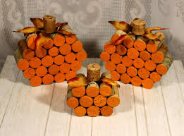 cheap and easy thanksgiving centerpieces ideas 51 coo architecture