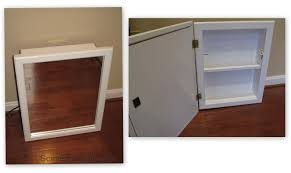 Diy Kitchen Cabinet Plans by Diy Wall Cabinet Marvelous Wall Cabinet Diy 7 Diy Kitchen Wall